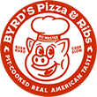 BYRD'S PIZZA & RIBS